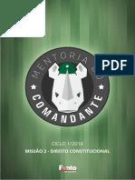 Missão-2-Ciclo-1-2018-Direito-Constitucional.pdf