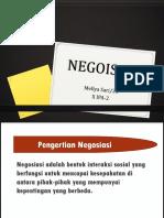 negoisasi-140602191506-phpapp01