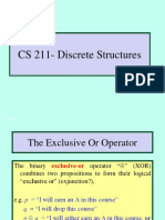 Discrete_First Lecture_B_2.ppt
