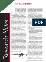 SAS-Research-Note-25.pdf