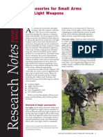 SAS Research Note 26