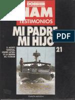 Dossier NAM Testimonios 021 Mi Padre, Mi Hijo Planeta 1988 OCR.pdf