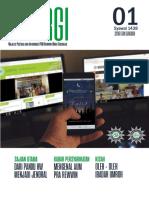 Sinergi-PRM-PRA-Rewwin.pdf