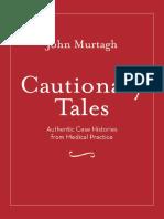 John Murtagh's Cautionary Tales.pdf