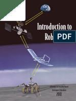 pdf_introduction_to_robotics.pdf