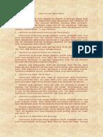 mafiadoc.com_laboratorium-teknik-mesin-laboratorium-teknik-mesi_59ddfb911723dd6f29799377.pdf