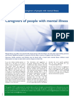 MHFA Carers GuidelinesA4