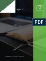 MHFA_LineManRes_v3.3.3DL.pdf