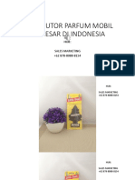 DistributorParfumMobilCalifornia.pptx