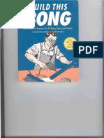 Build This Bong.pdf