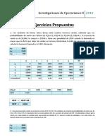 99275152-Investigacion-de-Operaciones-2.docx