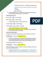 248979020-balance-de-materia-y-energia.docx