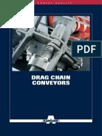 Drag Chain Conveyors.pdf