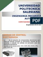 Arquitectura-ECU.pptx