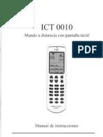 MandoDistanciaINGO-ICT0010-yClaves