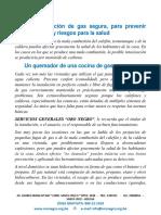 Brochure Oro Negro 1