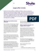 Emotional changes after stroke.pdf