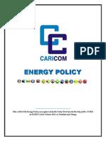 CARICOM_energy_policy_march_2013.pdf