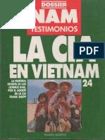 Dossier NAM Testimonios 024 La CIA en Vietnam Planeta 1988 OCR.pdf