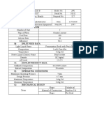 Copy of Spec Sheet - LLE