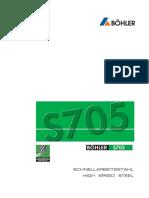 S705DE