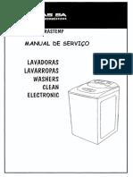 ManualServicoBrastempClean.pdf
