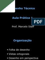 AP1_Desenho_Tecnico_Prof_Marcelo.pdf
