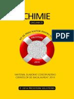 presstern-memorator-chimie-2-organica.pdf