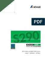 S290DE