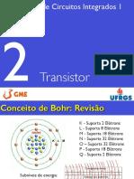 2transistor_pteIncial