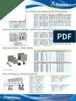 cemar.pdf