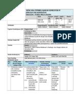 RPS dan SAP - Copy.doc