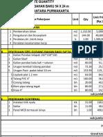 RAB TOTAL BANGUNAN PABRIK.pdf