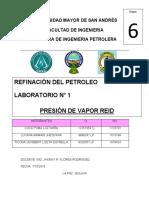 LB1 informe