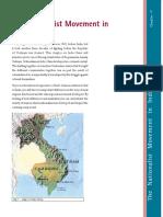 jess302.pdf