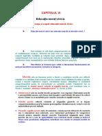 Prezentare educatie morala.doc