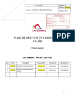 LP06025A-4263-F700-PLN-00001_revb