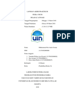 2A_08_MUHAMMAD NUR AMIN USMAN_LAPORAN AKHIR PRAKTIKUM PESAWAT ATWOOD.pdf