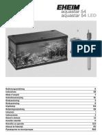 manual_aquastar-54_aquastar-54-LED.pdf