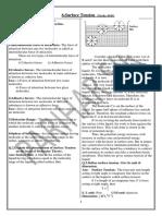 6.Surface-Tension.pdf