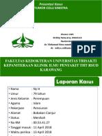 PRESUS_TUMOR_COLLI(1).pptx