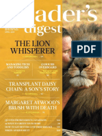 256017023-Readers-Digest-Can-1404.pdf