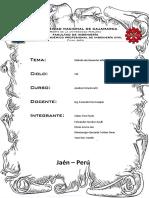 ELEMENTOS-FINITOS.pdf