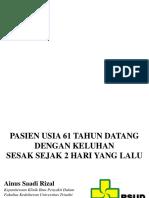 Presentation2.ppt