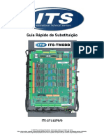 KONE - ITS MODULO SUBSTITUI TMS50 RAPIDO - MANUAL.pdf
