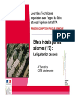 JT_seisme_2012_J1_03_Liquefaction_V1.pdf