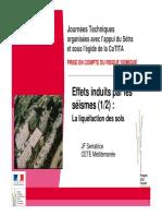 JT_seisme_2012_J1_03_Liquefaction_V1.pdf