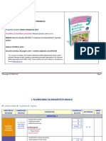 consiliere_ghid.pdf
