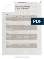 Ielts Reading Recent Actual Tests Vol 1.pdf