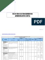 TUPA drem (2).pdf